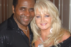 BONNIE-TYLER-AND-CHRIS-GIBSON